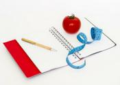 Hoeveel koolhydraten per dag om af te vallen
