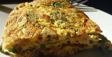 Ontbijt recepten zonder koolhydraten