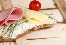 Koolhydraatarm brood recept