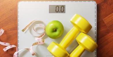 Hoe verlies ik snel vet?